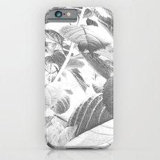 HIDDEN FOREST iPhone 6s Slim Case