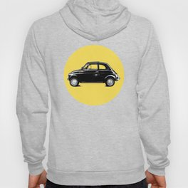 dream car II Hoody