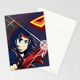 Ryuko Stationery Cards