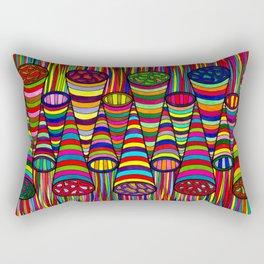 209 Rectangular Pillow