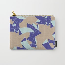 Viento Carry-All Pouch