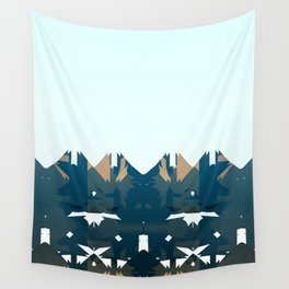 93018 Wall Tapestry