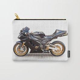 Kawasaki Ninja Carry-All Pouch