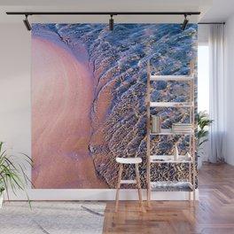 Sea magic Wall Mural