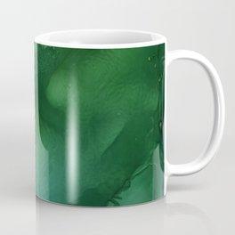 In the Deep End Coffee Mug