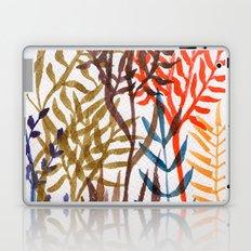 Izanami Laptop & iPad Skin