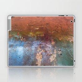 Distresssed Laptop & iPad Skin