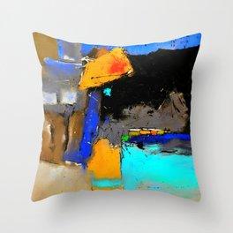 Stille life 675231 Throw Pillow