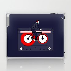 Welcome to Your Tape Laptop & iPad Skin