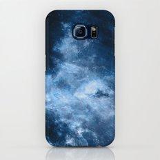 ε Delphini Galaxy S7 Slim Case