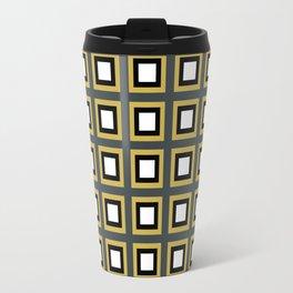 Looks like an Albers to me No. 3 Travel Mug