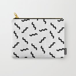 UH OH! Carry-All Pouch
