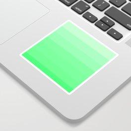Jeweled Sea - Color Therapy Sticker