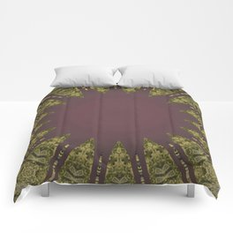 Better than Yours Colormix Mandala 10 Comforters