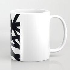 Complex   Mug