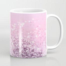 Mermaid Girls Glitter #2 #shiny #pastel #decor #art #society6 Coffee Mug