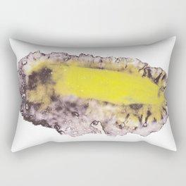 Kosmos 5 Rectangular Pillow