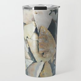 Desert Relics Travel Mug