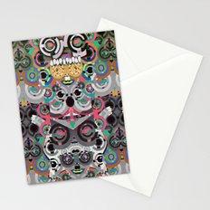 KiNG KoALA Stationery Cards