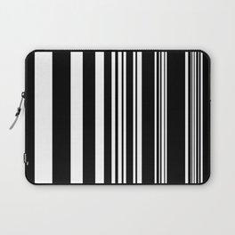 Lines 02 Laptop Sleeve