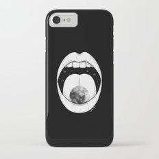 Sleeping Pill iPhone 7 Slim Case