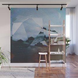 PFĖÏF Wall Mural
