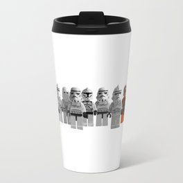 Spartacus Star Wars LEGO - Luke Pilot Travel Mug
