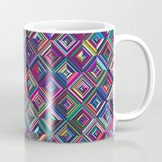 Optica Mug