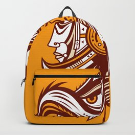 Cuauhtli Backpack