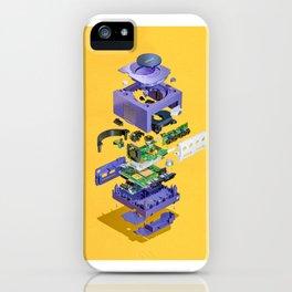 iphone 8 case pop culture