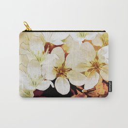 Blossom 06-18 Carry-All Pouch