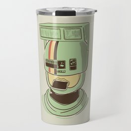 Robocam Travel Mug