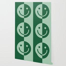 Happy Sage Wallpaper