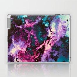 γ Sterope Laptop & iPad Skin