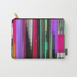 T.M.B.I.A.M.S 2012 SWATCH 3 Carry-All Pouch