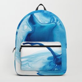 Butterfly 01 Backpack