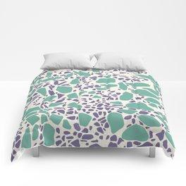 Terrazzo AFE_T2019_S6_1 Comforters