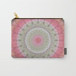 Mandala rokoko Carry-All Pouch