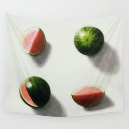 fruit 14 Wall Tapestry