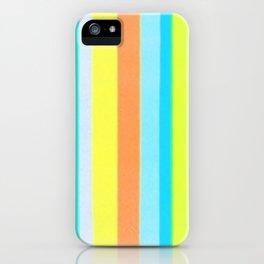 Ups iPhone Case