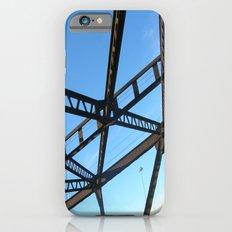 Bridge in Mpls Slim Case iPhone 6s