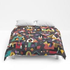 Schema 15 Comforters