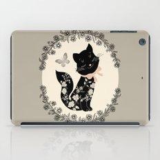 SophistiCat iPad Case