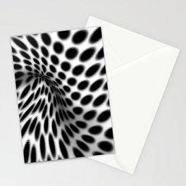 Dot Dot Dot Stationery Cards