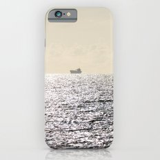 Journey to Horizon 2.0 Slim Case iPhone 6s