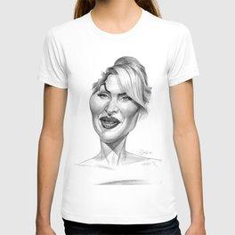 Kate Winslet T-shirt