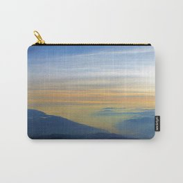 Look Through Any Window (What do you see) Carry-All Pouch