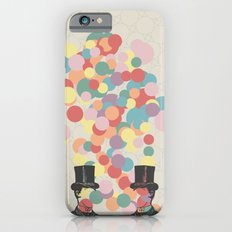 Pleased To Meet You iPhone 6s Slim Case
