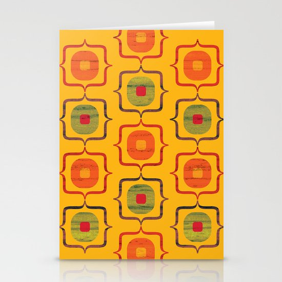 modulicious 1 Stationery Cards