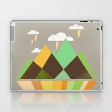 Void Dweller 2 Laptop & iPad Skin